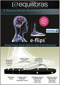 e-flips