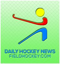 daily-hockey