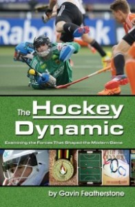 hockey-dynamic-200x305