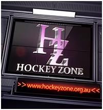 hockey-zone