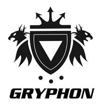 gryphon-new
